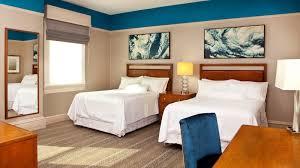 Guest Room Deluxe Guestroom The Westin Columbus