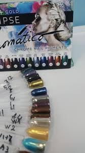 chrome nails usa nails u0026 spa