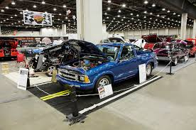 detroit monster truck show 2016 detroit autorama all chevy truck photo gallery rod network