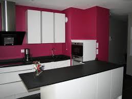 magasin cuisine etienne 45 best aviva chez vous images on kitchens store and au