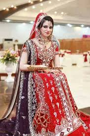 bridal dresses online image result for bridal dresses online in pakistan nathni
