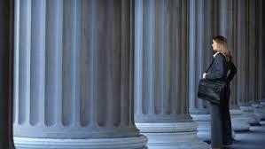bureau d aide juridictionnelle marseille obtenir l aide juridictionnelle dossier familial