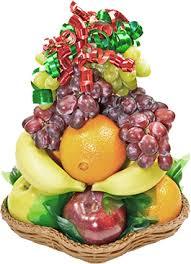 fruit gift basket basket ease fast easy professional fruit gift program