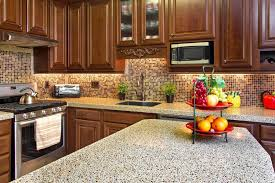 decorative ideas for kitchen kitchen great kitchen counter decorating ideas decor at pinterest
