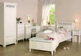 childrens bedroom furniture set guide to buying white childrens bedroom furniture decoration blog
