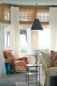 Blind For Windows And Doors Best 25 Wood Blinds Ideas On Pinterest Faux Wood Blinds Faux