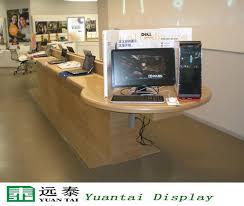 Shop Computer Desk Computer Shop Table Computer Display Table Computer Display