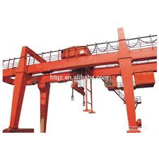 gantry crane 25 ton gantry crane 25 ton suppliers and