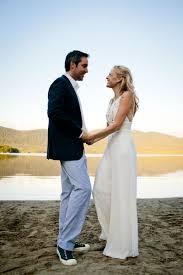 vermont wedding photographers wedding portrait at mountain top inn vermont vermont wedding