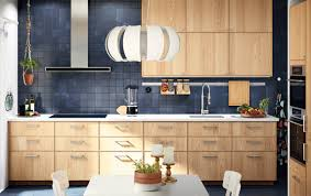 Kitchen Cabinets Ikea Strikingly Design Ideas  Wall Cabinets - Kitchen cabinets at ikea