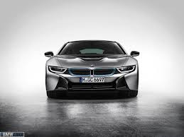 bmw i8 wallpaper bmw photo gallery