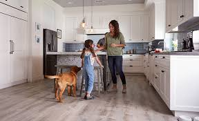 what is the best type of tile for a kitchen backsplash types of tiles the home depot