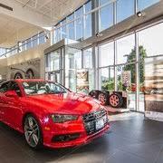 audi nashua nh audi nashua sales 16 photos 18 reviews car dealers 170