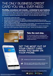 Store Business Credit Cards Enterprise Africa 54 By Enterprise Africa Issuu