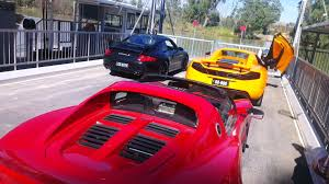 lexus for sale in adelaide 2004 lotus elise 111r for sale u2013 sa u2013 ash simmonds