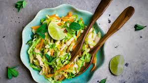 napa salad napa cabbage salad wozupi tribal gardens