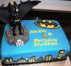decoration ideas for batman birthday cake u2014 criolla brithday u0026 wedding