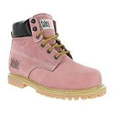 womens pink work boots australia safety shoes for best safety shoes for mechanic