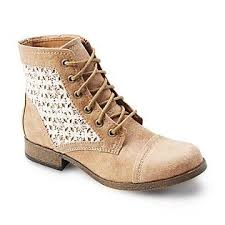 kmart womens boots 90 best kmart images on route 66 selena gomez and