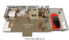 eco friendly floor plans eco friendly small house plans tiny house