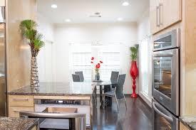 cuisine casher cuisine cuisine casher avec orange couleur cuisine casher idees de