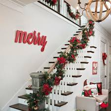 the 25 best christmas entryway ideas on pinterest christmas