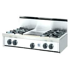 30 Inch Downdraft Gas Cooktop Downdraft Stove The Most Black Gas Stove Top Cleaning Black Gas