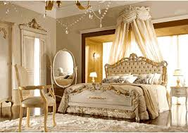 french chateau bedroom furniture 11692