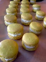 24 best les petits macarons images on pinterest french macaron