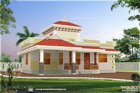 Dream Home Design Kerala Good Small Home In Kerala With Design Gallery 28125 Fujizaki