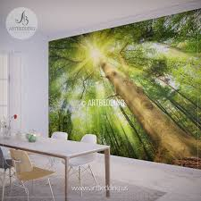 stick on wall fascinating stick on wall murals nz design decor stick on wall