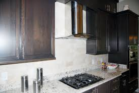 built rite kitchens of palm coast inc cabinets and closets in