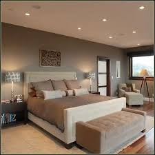 Paint Ideas For Master Bedroom Paint Bedroom Ideas Master Bedroom Master Bedroom Color Ideas