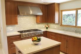 mid century modern kitchen remodel ideas cool wood vent hoods for stoves hood spectacular cabinet and stove