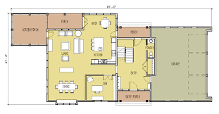 New House Plan by Free Drawing House Plans Online Elegant Home Floor Simple Of Sa