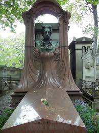 princess diana tombstone pictures to pin on pinterest pinsdaddy