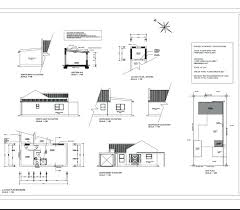 technical drawing floor plan house plans drawing house plans drawn andreacortez info
