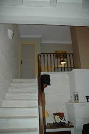 chambre d hote remy de provence chambre d hôtes au porte des alpilles en vente