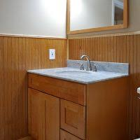 tuscany bathroom vanity builders surplus