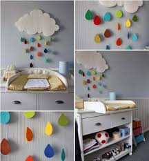 Diy Nursery Decor 17 Gentle Ideas For Diy Nursery Decor Live Diy Ideas