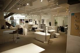 Home Design Showrooms Houston by Cool 60 Bathroom Design Showrooms Decorating Inspiration Of