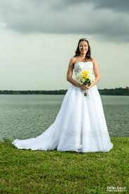dallas photographers posts tagged photographer archives dallas wedding photography