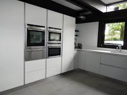 the kitchen collection uk kitchen collection uk htons designers lewis kitchen shops
