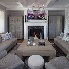Rowhou Com by Charleston Row House Leighanne Lamarre Interiors