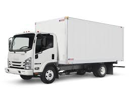 suzuki box truck home hfi truck center