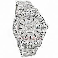 rolex on sale black friday rolex diamond watches custom watches for men u0026 women