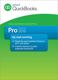 offer buy quickbooks 2016 and get 2017 for free