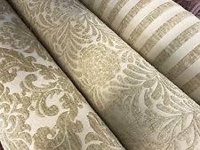 Velvet Chenille Upholstery Fabric Chenille Curtain Fabric Ebay