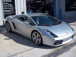 Lamborghini Gallardo Custom - 2004 lamborghini gallardo austin interiors auto marine u0026 aviation