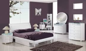 teen girls beds bedroom bed designs for girls girls full bed girls twin bedding